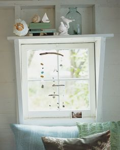 Sea Gl Display Ideas Google Search Cottages By The Beach