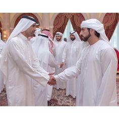 #crownprince #faz3 #fazza #sheikh #Hamdan