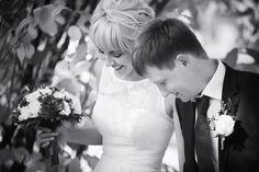 Свадьба Алексея и Марии, Нижний Новгород.