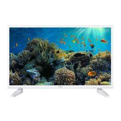 169.99 € ❤ Le #BonPlan #OCEANIC #TV HD - 80cm (32 pouces) - #LED - 2 HDMI - Classe A+ - Blanche ➡ https://ad.zanox.com/ppc/?28290640C84663587&ulp=[[http://www.cdiscount.com/high-tech/televiseurs/oceanic-tv-320316w3-hd-80cm-32-pouces-led/f-1062613-ocealed320316w3.html?refer=zanoxpb&cid=affil&cm_mmc=zanoxpb-_-userid]]