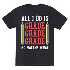 Kids Calculator T Shirt Personalisation School Maths Day Boys Girls Smart Top