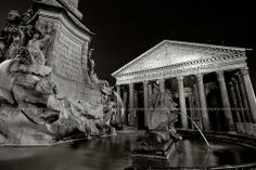 ROMA_491_0711@ANDREAFEDERICIPHOTO.jpg