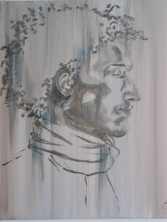 Peinture Andalou