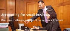 #east_london_small_business #small_business_accountant_london Choosing Plus Minus accountants is of vital importance for small and medium size business owners. For one thing, picking the wrong team for the job could mean missing out on critical reliefs and deductions that might otherwise have saved you money. Small Business Accounting, Accounting Services, Business Meeting, Growing Your Business, Starting A Business, Business Planning, Tax Accountant, Chartered Accountant, Business Insurance Companies
