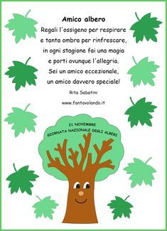Baby Park, Learning Italian, Classroom Door, Holidays And Events, Crafts For Kids, Education, School, Terra, Google
