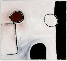 Image result for paddy bedford art