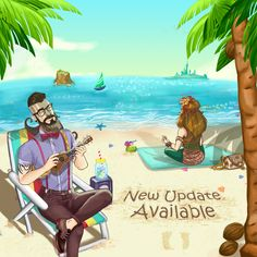 Connecting to the iTunes Store. Mobile Game, App Store, Decorative Items, Itunes, Animation, Fictional Characters, Art, Art Background, Decorative Objects