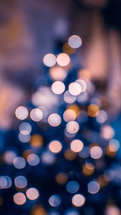 35 Sparkly Christmas IPhone Xs Max Wallpapers