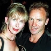 Sting and Trudi Styler must pay £24,944 to former chef Rock star Sting and his wife Trudie Styler have been ordered to pay their former chef Jane Martin £24,944 in compensation after she won a claim for sexual discrimination against them. Miss Martin won her case against the couple at an employment tribunal in Southampton after she claimed she was sacked by Miss Styler from their estate in Wiltshire because she became pregnant. But the Lake House Estate, which was the named party in the…
