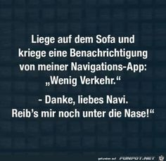 Es wollte ja nur helfen Word Pictures, Funny Pictures, Funny Facts, Funny Jokes, Funny Buttons, Knowledge Quotes, Life Is A Journey, Man Humor, Kids And Parenting