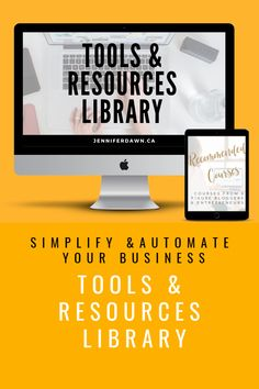Starting or running your business does not have to be difficult! These simple to use and affordable tools and resources will help you simplify and automate your business, saving you time and frustration! Many of them have free versions as well! Tools for creating landing pages, branded graphics, email marketing, website builders, wordpress plug ins , tracking tools and more. Learn how to start getting and converting traffic in to sales! #marketeingtips #bloggingtips #entrepreneur… Content Marketing, Social Media Marketing, Email Marketing, Used Tools, How To Get Rich, Pinterest Marketing, How To Start A Blog, Website Builders, Learning