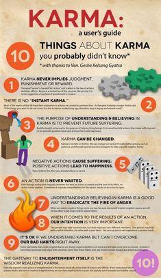 Karma Quotes, Wisdom Quotes, Life Quotes, Drake Quotes, Affirmation Quotes, Quotes Quotes, Magic Quotes, Reiki, 12 Laws Of Karma