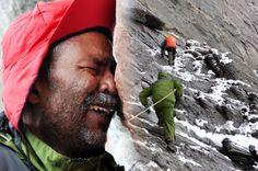 Special Puja and Parikarama at Mount Kailash