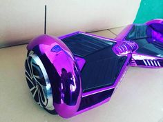 Hoverboards360.com to buy a #hoverboard #segwayboard #minisegway #selfbalancingscooter. Photo by inexpensive_boards