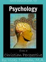 Coming from 7 Sisters Homeschool this fall:Introduction to Psychology: Live Class