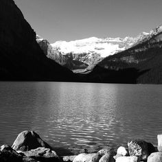#lakelouise Lake Louise Ski Resort, All About Canada, Mountain Resort, Alberta Canada, Acre, Mount Everest, Skiing, Trail, The Incredibles