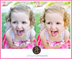 "Free ""Pink Warmth} Lightroom Preset from Goldygates Photography 