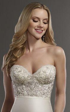 21 Best Martina Liana Wedding Separates Images Wedding