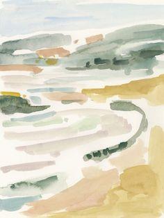 430 Beach And Coastal Art Decor Ideas Coastal Art Art Canvas Prints