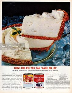 no-bake-whipped-angel-food-pie-july-1963