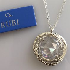 Pin On Rubi Jewelry Designs Made In Israel Available