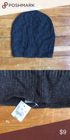 2bd10979 Vintage Tommy Hilfiger high waist bootleg jeans NWT High waist bootleg  jeans | size 12 | would be great cutoffs👌🏼| 29 inch waist | 31 …