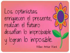 Pensamiento positivo del día  http://www.zonaedu.com/valores.html#