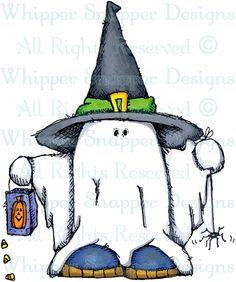 Trick Or Treat Images - Halloween Images