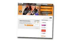 zanox ofrece diez recomendaciones para generar ventas adicionales con la compra programática de publicidad en medios