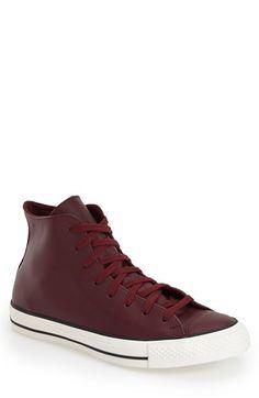 Converse Chuck Taylor® All Star® High Top Sneaker (Men)