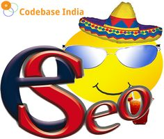 If your site doesn't show up on #Google or other popular search engines, no one except those you tell about your site will find it. The higher a websites #PageRank, the higher it will show up in search results. Google and other search engines use secret algorithms pointing to dozens of factors to determine PageRank. More Information visit @ www.codebase.co.in