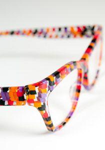Alain Mikli eyewear  #FamilyEyecareClinic