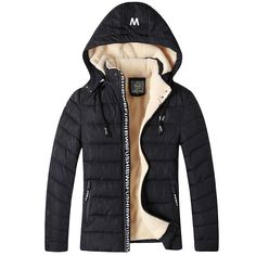 Here is a sneak peak at what's new and fresh at Costbuys today Thicken winter Ja... see for yourself and don't ever doubt again http://www.costbuys.com/products/thicken-winter-jacket-parkas-men-brand-clothing-male-cotton-fleece-warm-winter-new-top-qualitytop-down-parkas-men?utm_campaign=social_autopilot&utm_source=pin&utm_medium=pin