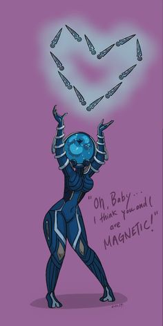 Mag Valentine! So cute!!! Alien Character, Female Character Design, Character Concept, Character Art, Manga Eyes, Anime Manga, Adventure Time Girls, Warframe Art, Gifs