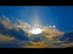 Mind Blowing - The Whispers - YouTube