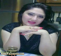 Aunties from Saudi Arabia,Abar Aunties Wallpaper,Free Download Aunties wallpaper,aunties wallpapers 2013
