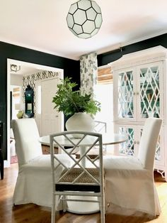 238 Best Dining Rooms U0026 Table Settings Images On Pinterest In 2018 | Dining  Area, Dining Room And Dining Table