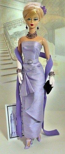 donnas doll designs.  12.21.3
