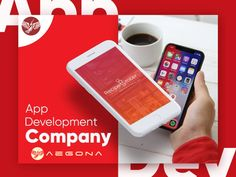 Best Mobile Application Development Company In Vietnam - Best Price - Aegona Mobile App Development Companies, Mobile Application Development, Software Development, Information Architecture, Homepage Design, User Experience Design, Competitor Analysis, Best Mobile, User Interface Design