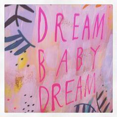 Dream <3 via | Hippies Hope Shop www.hippieshope.com
