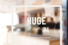 This Agency's New Coffee Shop, Open to the Public, Is Both Gathering Spot and R&D Lab | Adweek