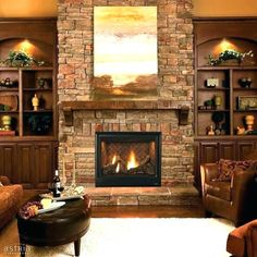 28 best gas fireplace insert images fireplace ideas gas fireplace rh pinterest com cost to install a fireplace damper cost to install a fireplace in arizona