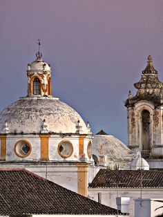 Tavira Portugal Go to last day - east of airport