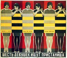 russian design - Google 検索