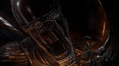 Alien Vs. Predator | ... Wallpapers, HD 1080p, Video Games, aliens vs predator queen 1920x1080