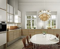Resultados de la Búsqueda de imágenes de Google de http://www.centralfurnitures.com/wp-content/uploads/2011/06/unoform-kitchen-design-with-dining-room.jpg