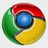 Palopo IT Community: Google Chrome 41.0.2272.89 Stable + x64 Terbaru
