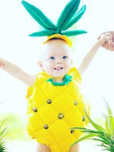 baby halloween costumes sunflower - Strawberry Halloween Costume Baby