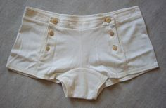 Organic Cotton Women's Underwear by Celabonline on Etsy https://www.etsy.com/listing/203948640/organic-cotton-womens-underwear