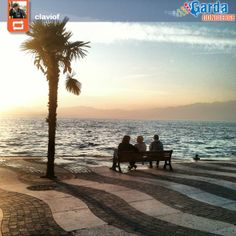 #PhotoGC http://instagram.com/p/nAZNq2mpcn/